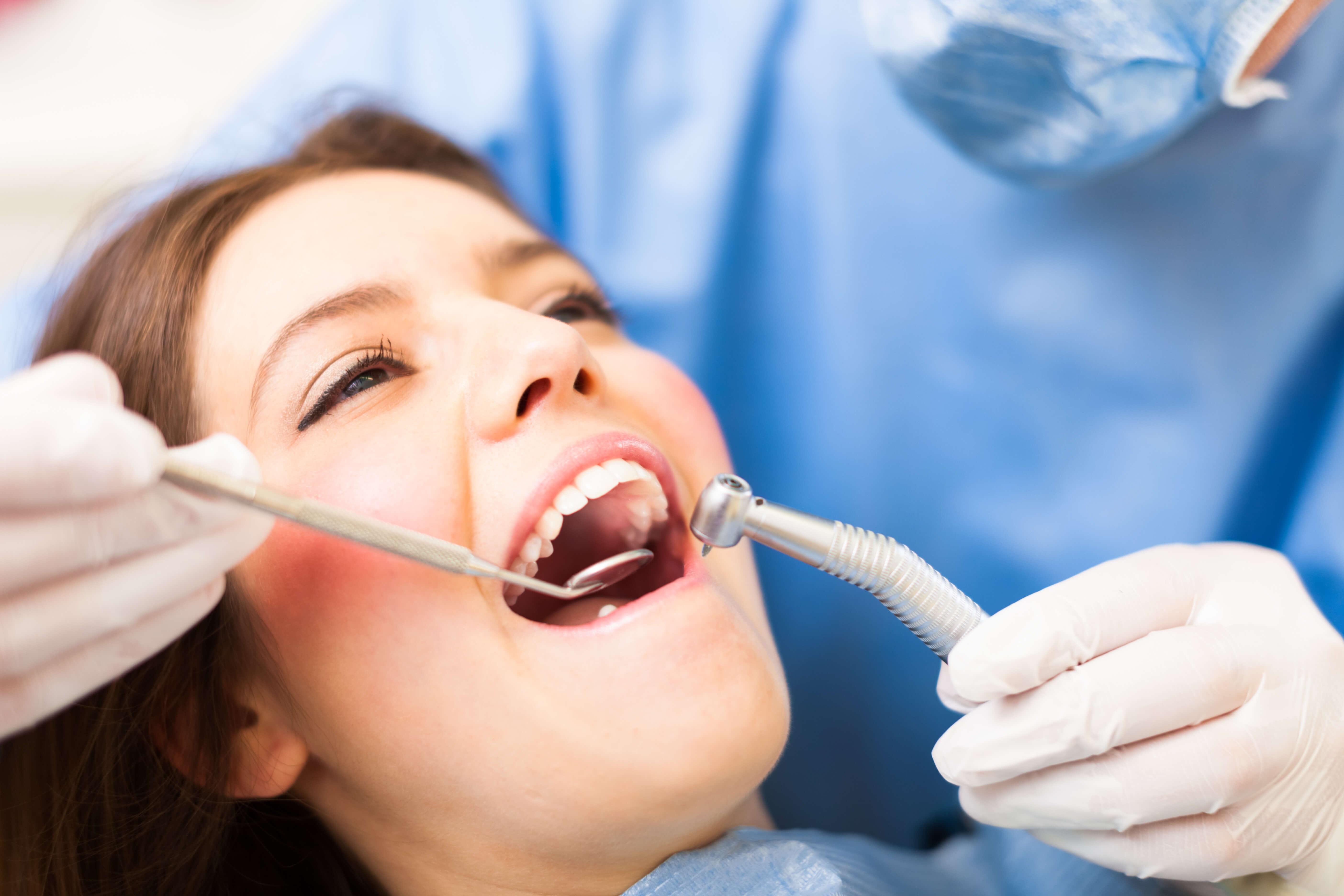 Sheppard Village Dental - Scarborough