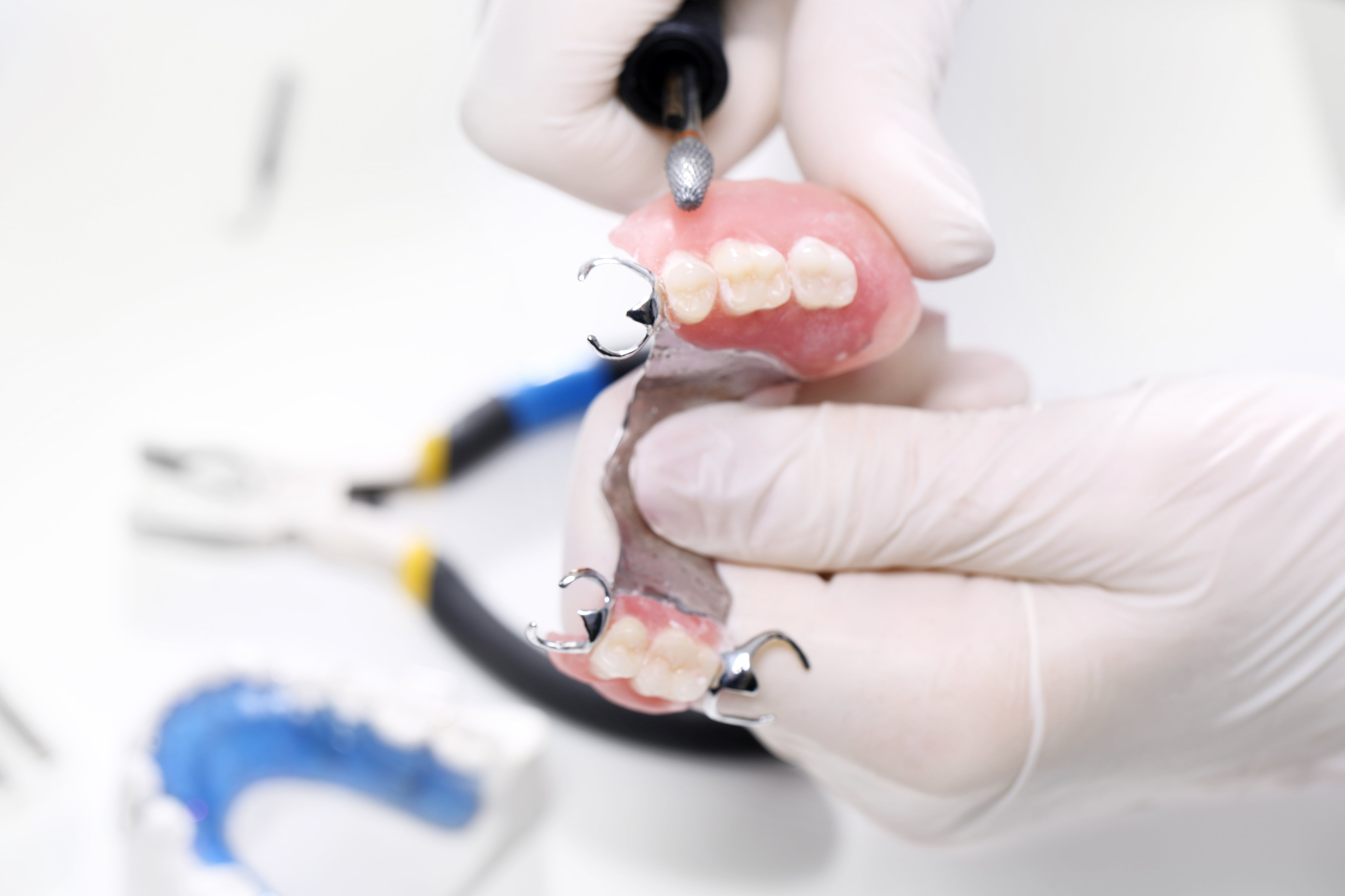 Sheppard Village Dental - Scarborough